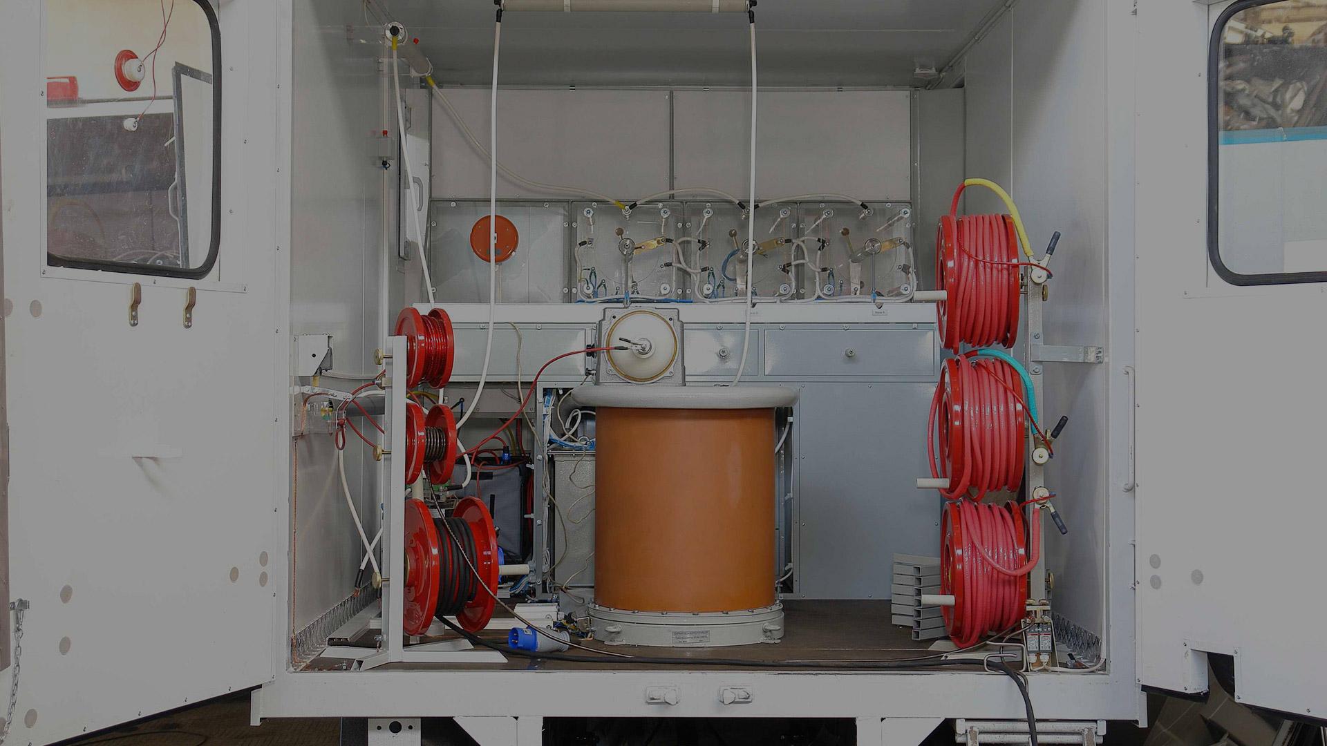 etl-lab-60