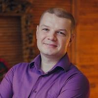 Лисовой Олег